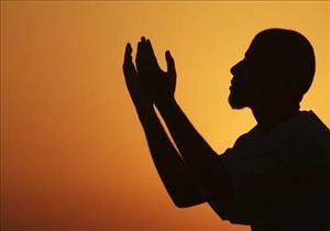 بالفيديو:  دعاء سيدنا نوح عليه السلام من القرآن الكريم