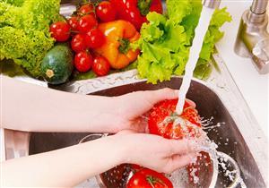 أولها اللحوم.. 3 أطعمة لا يجب غسلها قبل الطهي (صور)