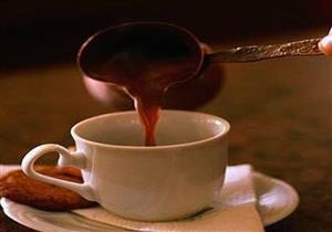 للتقليل من فرص الوفاة.. هذه هي عدد أكواب القهوة التي يجب تناولها يومياً