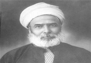 زى النهاردة.. ذكرة وفاة فقيه العالم الاسلامى والمفتى الاسبق الامام محمد عبده