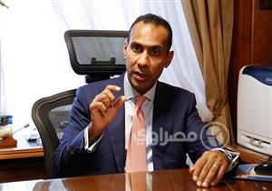 حوار- نائب رئيس بنك مصر: خمسة عوامل وراء تراجع الدولار أمام الجنيه