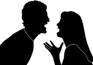 استشاري علاقات زوجية وأسرية: 80% من المشكلات الزوجية حلها في يد الزوجة