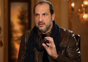 """خالد الصاوي: فريق """"الأصليين"""" لم يلهث وراء الشباك ولم يتجاهله"""