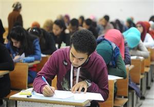 """""""تعليم السويس"""": نتيجة الثانوية غدًا بمدارس المحافظة"""