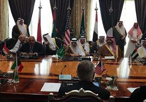"""صحف الخليج تتحدّث عن  قطر """"المطرودة الطاردة"""" وأياديها """"المُلوّثة بالدماء"""""""