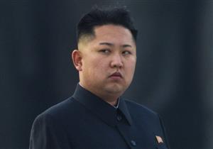 اجتماع كوري جنوي-ياباني لبحث تدابير ضد كوريا الشمالية