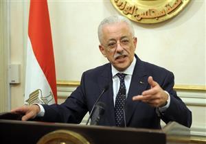 وزير التعليم يخفف عقوبة طلاب الثانوية بكفر الشيخ والمنوفية ويسمح لهم بدخول الدور الثاني