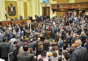 """برلماني: نحتاج قانون واضح لتقنين الـ""""توك توك"""" على أرض الواقع"""