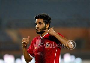 مباراة الأهلي ووادي دجلة في ربع نهائي كأس مصر