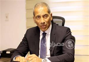 """رئيس مجلس أمناء جامعة النهضة: شعارنا """"اكتشف نفسك"""".. وإنشاء كليات جديدة قريبًا –(حوار)"""