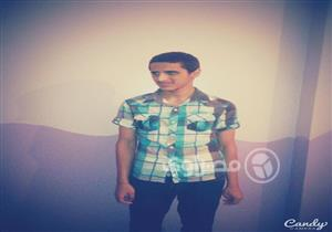 """أول المكفوفين بالثانوية: """"نفسي أبقى سفير مش عايز أكتر من حقي"""""""