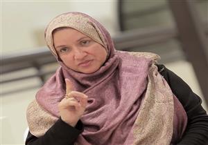 بالفيديو.. كيف حفظت سيدة صماء سورة التوحيد؟