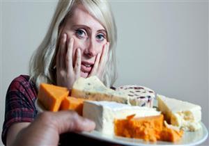 تعرف على مرض الرعب من الجبن