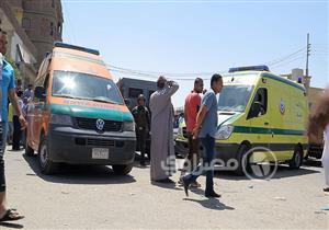 هجوم البدرشين يُظهر تصاعد وتيرة العمليات الإرهابية في القاهرة الكبرى - تقرير