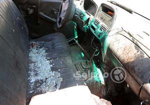 """الداخلية تعلن رسميًا مقتل 2 من منفذي حادث البدرشين في معركة """"6 أكتوبر"""""""