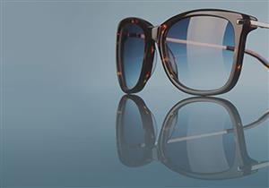 """هل هناك خطورة من استخدام """"شنبر"""" نظارة غير أصلي؟"""