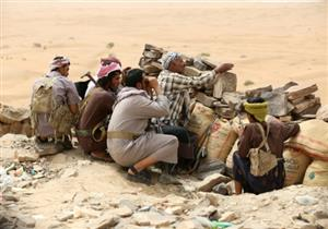 """مبعوث اليمن بالأمم المتحدة: """"الحوثي"""" تسيطر على 70% موارد الدولة"""