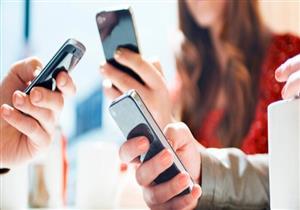 إشعاعات الهواتف الذكية ..هل تضر الصحة؟