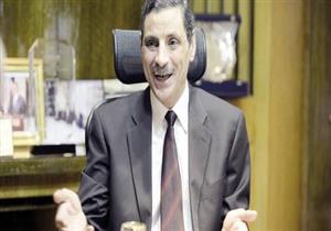 حوار-  البنك الأهلي المصري يعتزم إطلاق أول فرع في السعودية