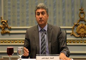وزير الطيران يبحث مع سفير كازاخستان سبل دعم السياحة الوافدة إلى مصر