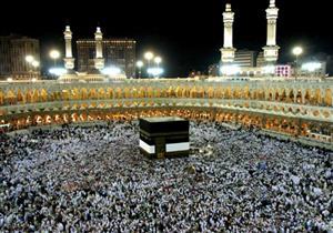 """""""السياحة الدينية"""": السماح لكل حاج بشراء 3 آلاف ريال بسعر البنك"""