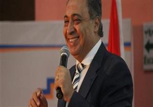 وزير الصحة: السيسي سيفتتح مستشفى النجيلة بمطروح.. وتشغيلها التجريبي غدًا