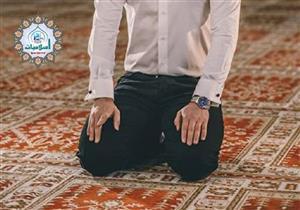 ما هي الحكمة من الصلاة على سيدنا إبراهيم دون سائر الأنبياء في التشهد؟