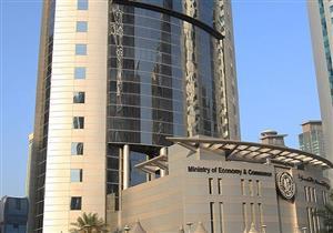 """بعد عام على المقاطعة.. قطر تحظر منتجات """"الرباعي العربي"""""""