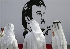 """صحف الخليج تتحدّث عن """"المرجع الإرهابي"""" ومؤامرات """"تنظيم الحمدين"""" القطري"""