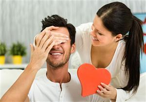 5 هدايا لا يحبها الرجل.. ابتعدي عنها