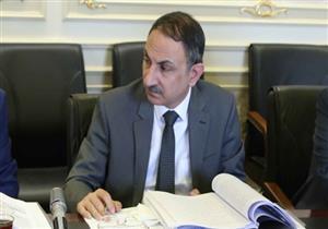 طلب إحاطة لرئيس الوزراء لعدم انتهاء الحكومة من قاعدة بيانات المواطنين