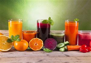 3 وصفات طبيعية للتخلص من الدهون وطرد السموم من الجسم