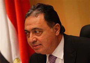 وزير الصحة: نحتاج منظومة مستقلة لمراقبة سوق الدواء في مصر