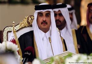 الخليج الإماراتية: قطر تصر على السير عكس رغبات دول المنطقة