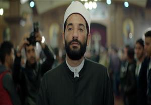 """""""وهران"""" يُكرم صنّاع """"مولانا"""" ورغدة وخالد الصاوي في دورته العاشرة"""