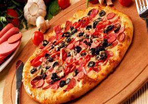 ما تبقى من أكلتك المفضلة.. هكذا يعاود تسخين البيتزا من جديد