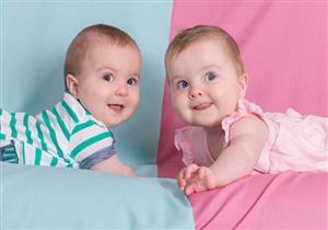 وِلد أو بنت.. طريقتان لاختيار نوع الجنين قبل الحمل