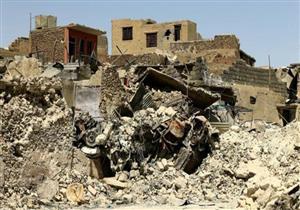 الجارديان: ثمن الانتصار على تنظيم الدولة الإسلامية في الموصل كان غاليا