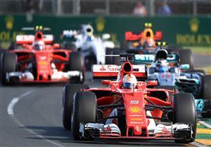 لاودا ينتقد إدخال جهاز سلامة قمرة القيادة في فورمولا -1 الموسم المقبل