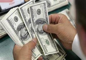 الدولار ينخفض بأبو ظبي الإسلامي مع بداية التعاملات ويستقر في 7 بنوك أخرى