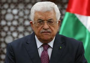 ماذا يعني تجميد فلسطين الاتصال مع الاحتلال الإسرائيلي؟