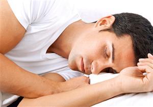 لماذا خلق الله النوم .. وماذا اكتشف العلماء عنه في أبحاثهم؟!