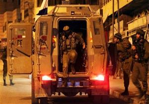 الاحتلال يقتل فلسطينيًا طعن أربع مستوطنين مات منهم ثلاثة