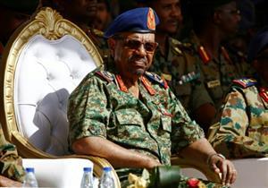 الولايات المتحدة تثني على جهود السودان في مكافحة الارهاب