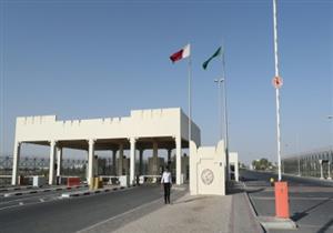 الصين تدعو إلى حل الأزمة الخليجية عبر الحوار