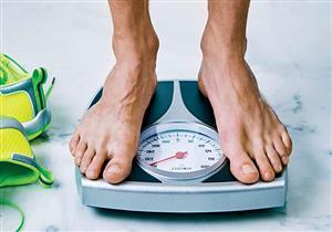 10 نصائح تخلصك من الوزن الزائد
