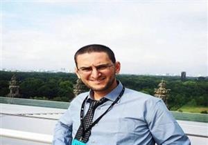 """متحدث فتحاوي يحذر من """"انفجار"""" القدس المحتلة"""