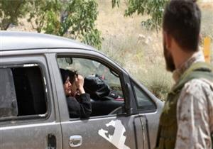 سقوط 15 مقاتلا من حزب الله في معركة جرود عرسال