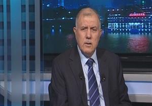 مندوب فلسطين السابق بالجامعة العربية يتوقع اندلاع انتفاضة ثالثة جدية