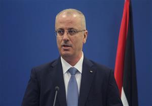 رئيس الوزراء الفلسطيني يحذر الاحتلال من مخططات تهديد وتهويد المسجد الأقصى